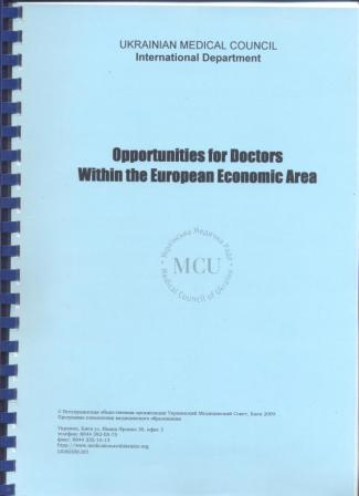 opportunities for doctors2